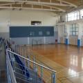 Modernizacja ośrodka sportowego przy ul. Alfreda 1