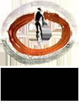 Gorawski - logo