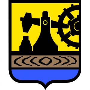 Katowice - logo sqr